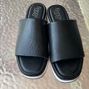 FRANCO SARTO like BN sandals